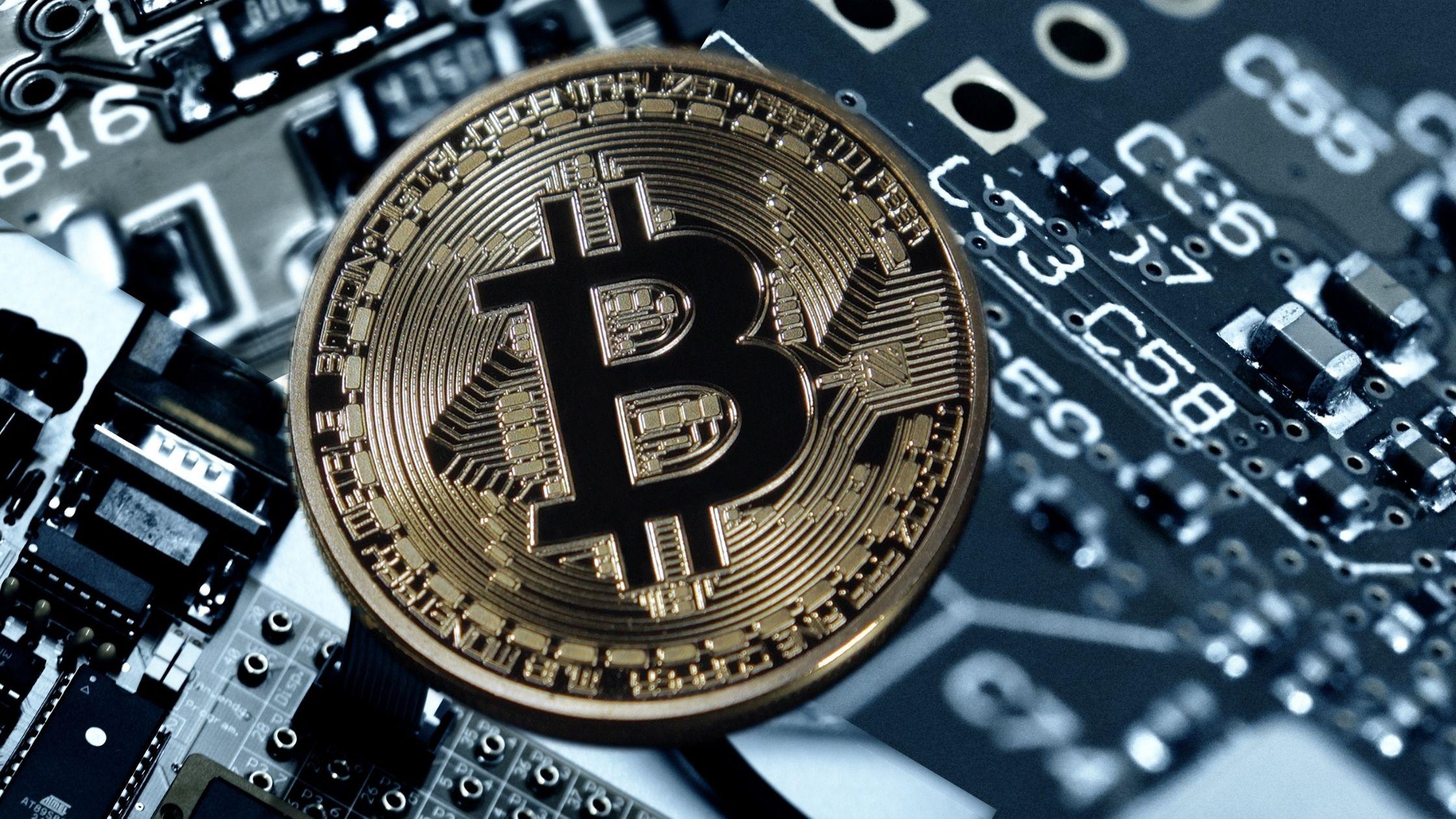 dove acquistare la fiducia degli investimenti in bitcoin società di intermediazione valutaria